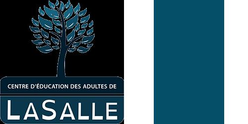 logo_cea-lasalle_CSMB_500x250