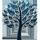 logo_final_favicon