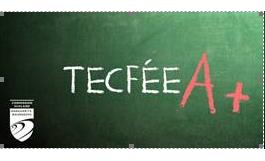 TECFÉE