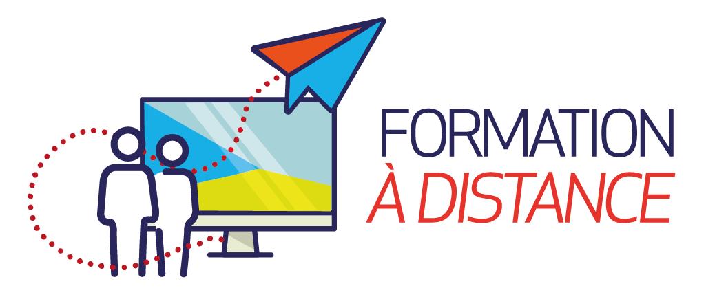 Logo_Formation CSMB