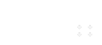 CSSMarguerite-Bourgeoys_w3_blanc